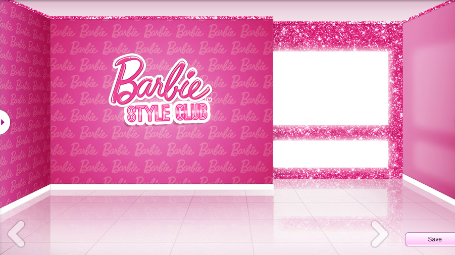 Stardoll Free Stuffs - Blog